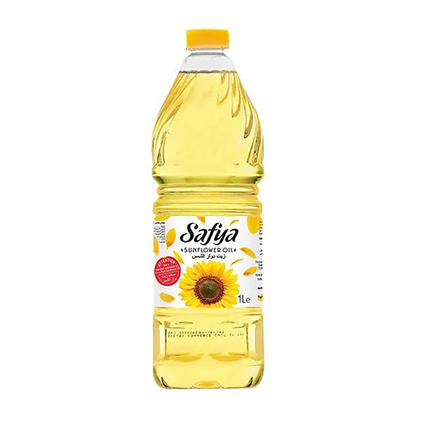 1L Edible Oil