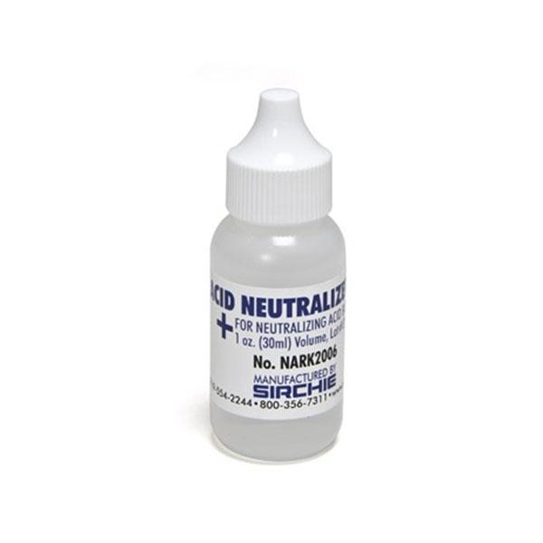 30ml Acid Bottle