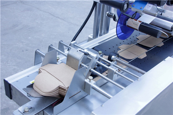 Automatic-Paging-Sticker-Labeling-Machine-Details