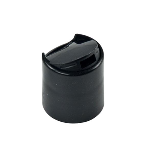 Disc Dispensing Cap