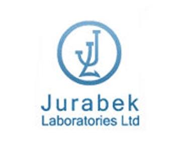 Jurabek