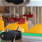 Plastic Bottle Capping Machine: The Ultimate Guide