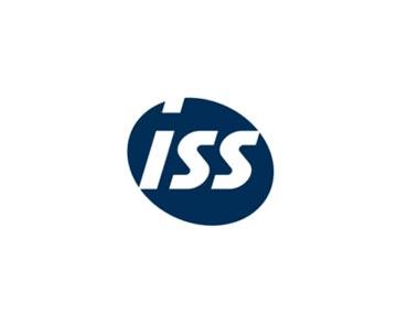UK-ISS