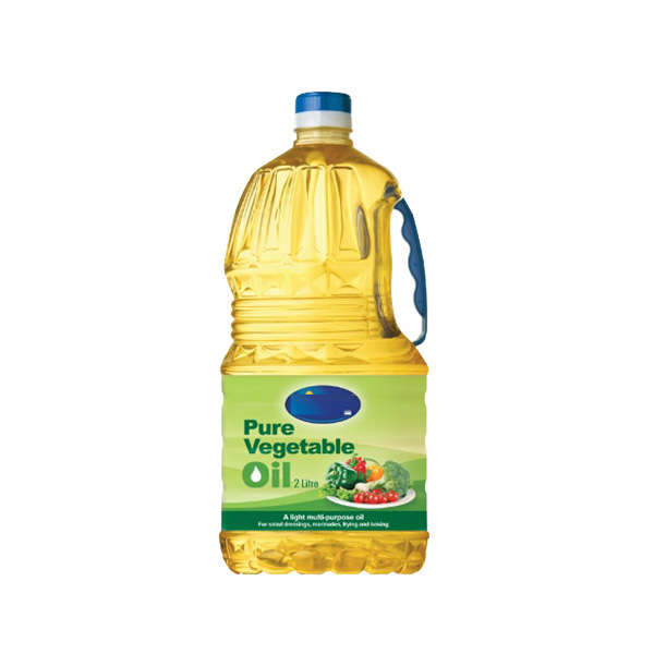 Vegetable-Oil-Bottle-with-Handle