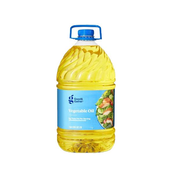 Vegetable-Oil-Bottle